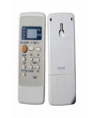 75C2362 Panasonic