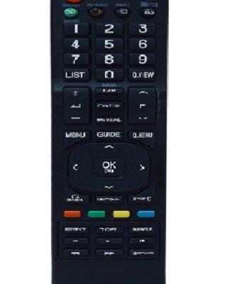 AKB15208 LG LCD/LED