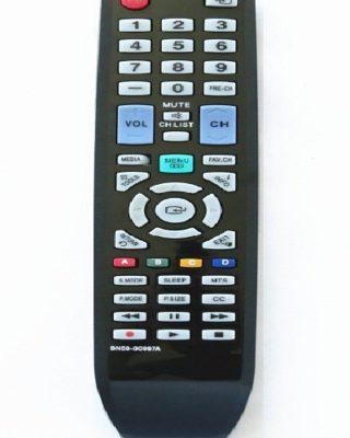Bn59 Samsung LCD/LED