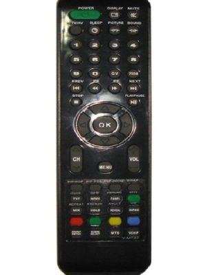 MT22 Videocon LCD