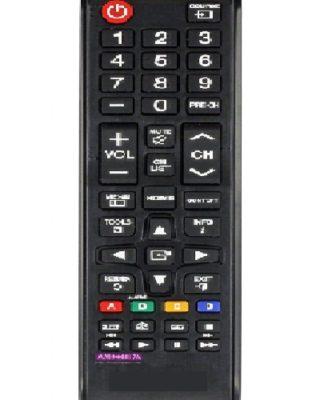 RM-1612 Samsung LCD-LED