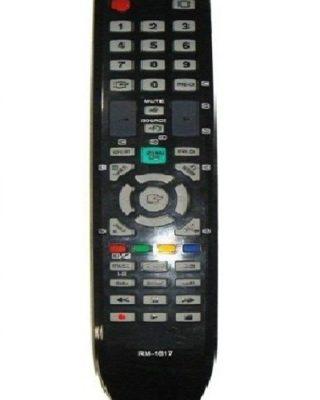 RM-1617 Samsung LCD-LED