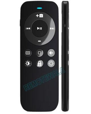 remote-new-1