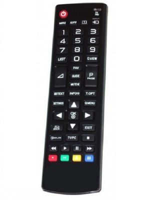 AKB73715622 LG LED