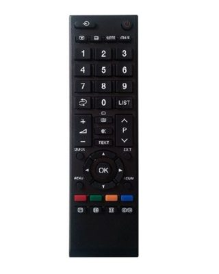 CT-90336 / RMTS10 Toshiba LED - LCD