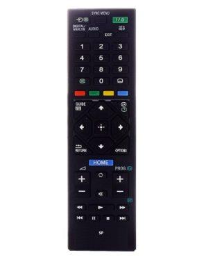 Sony RM-GA0025 LCD Remote