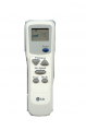 LG Ac Remote