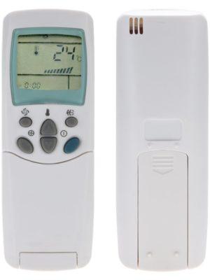 Conditioner Remote Control for LG 6711A20028A 6711A20028D 6711A20010B