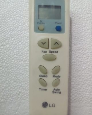 AKT-LG28 FOR LG remote control